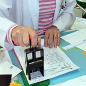 psykiatrinen sairaanhoitaja avoimet työpaikat Akaa