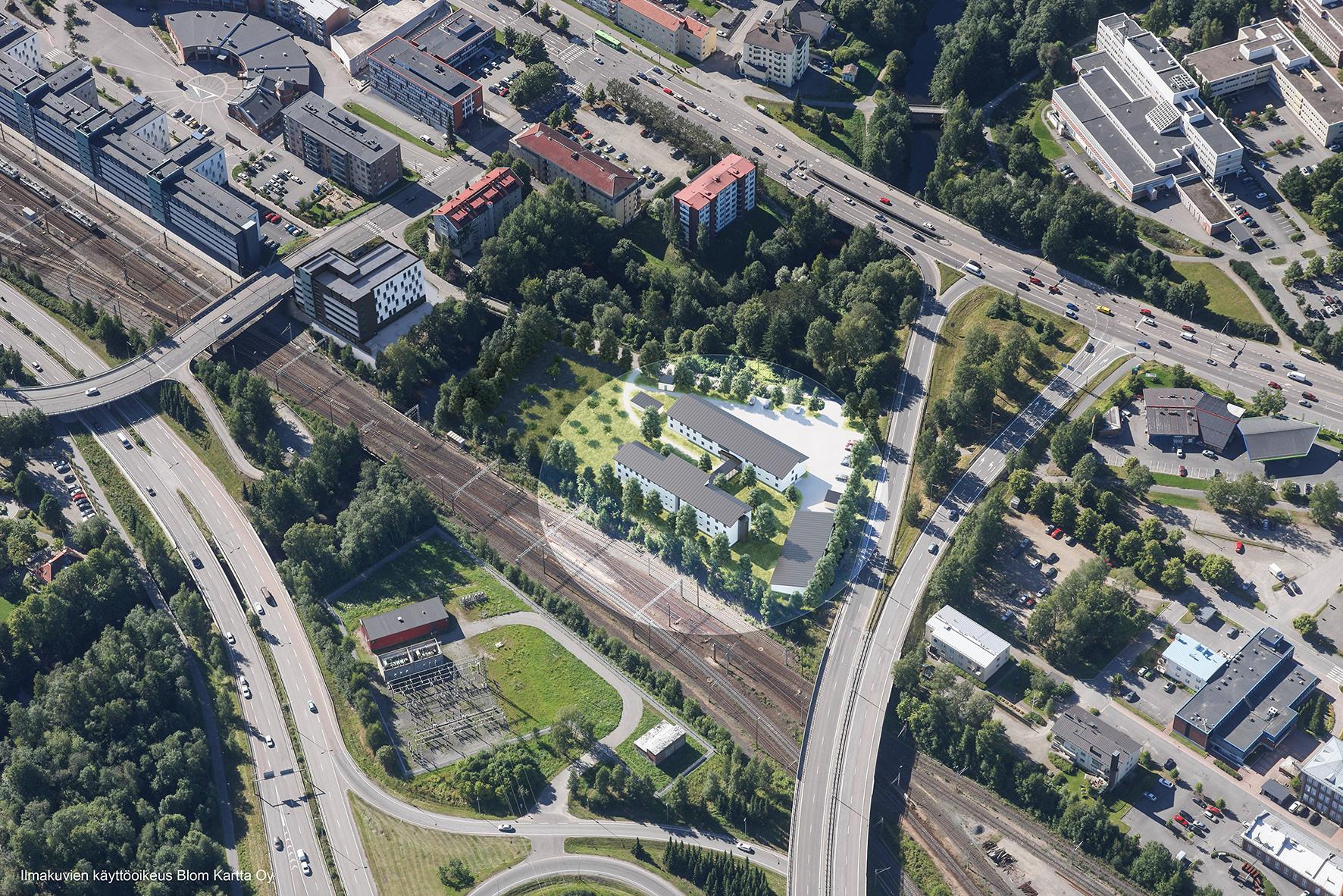 jyväskylän työpaikat Kannustyöpaikat jyväskylä mol Helsinki