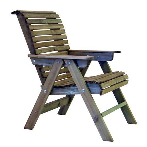 Tuolit - Edulliset ruokapöydän tuolit - Osta